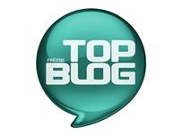 logo_topblog_verde