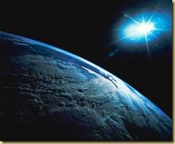 planeta hermoso