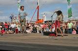 Havenfestival IJmuiden 2007.<br>Zondag 26 augustus 2007.<br>26-08-2007 13:58:46 / hfk_26135846w.jpg