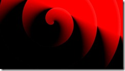 redblackwallpaper