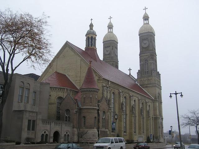 [Image: Milwaukee-StStanislaus-Nov2007-013.jpg]