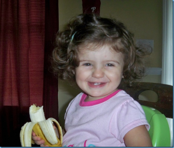 9.10 banana