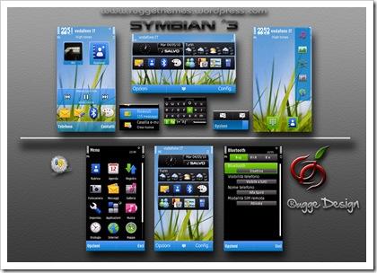 symbian3rugge