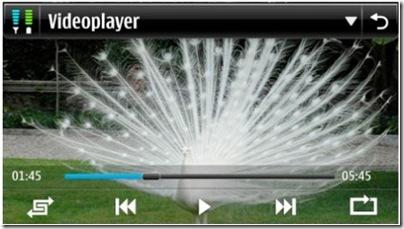 symbian-four-concept-ui-2