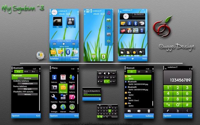 [mysymbian3[4].jpg]