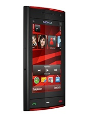 Nokia_X6_black_red_homescreen_lowres