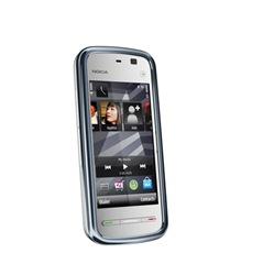 Nokia_5235CWM_white_left_lowres