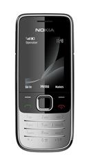 Nokia_2730_classic_black_front_lowres