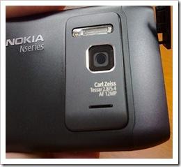 nokia-n8-05