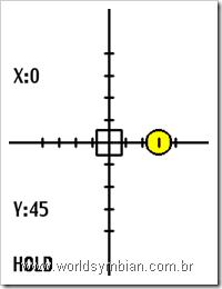 ML-2DLevel