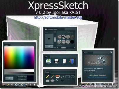 xpresssketch_full