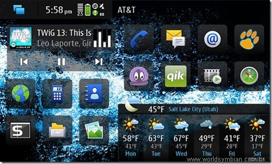 n900desktop_thumb