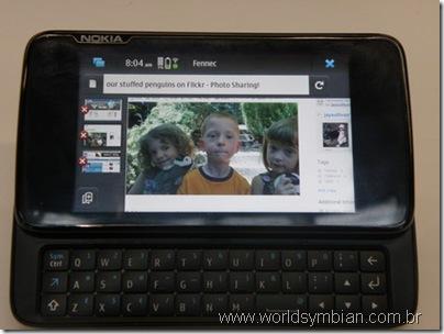Nokia_N900_Firefox