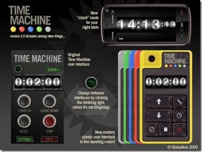 timemachine20