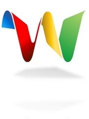 google-wave-logo_thumb[7]