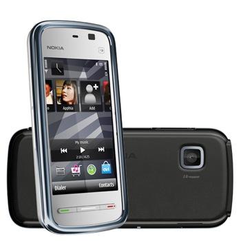 Nokia-52351