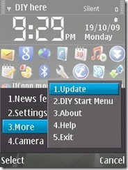 start_menu