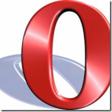 opera_logo-300x251-200x200
