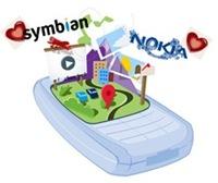 Aplicativos-Symbian_thumb[3]
