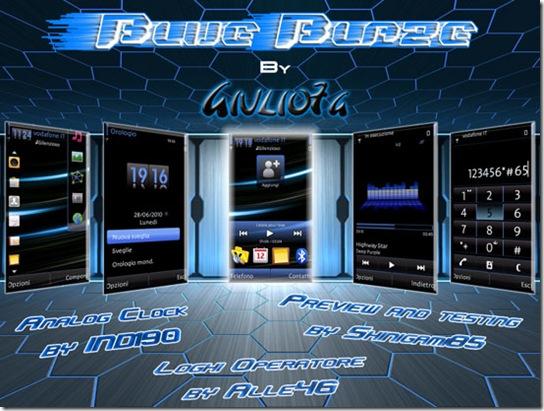 blueblazefinal