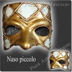 Naso-Piccolo