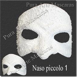 Naso-Piccolo-1
