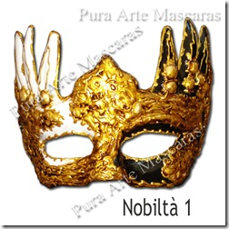 nobilta-1