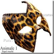 animale1