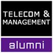 T&M Alumni