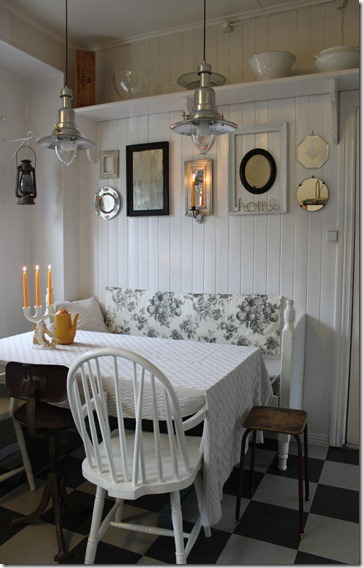 1000 ideas about bead board walls on pinterest mobile for Cottage charm farmhouse