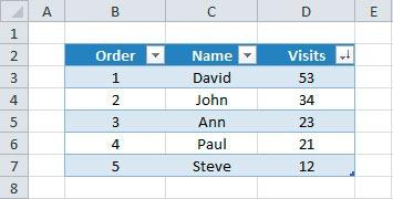 [NumberingRowsTable2[3].jpg]
