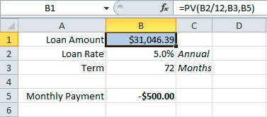 [FinancialFunctions4[3].jpg]