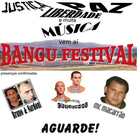 bangu festival