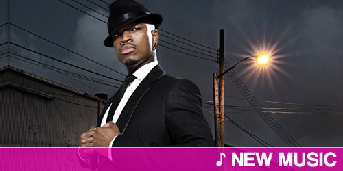 Ne-Yo - Hurt me | New music