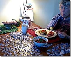 ChristmasPuzzle2009