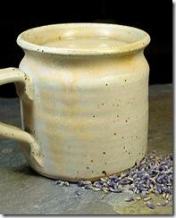 LavenderLatteCrop