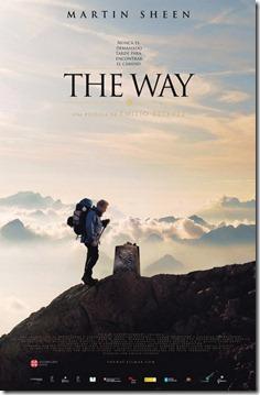thewaycartel