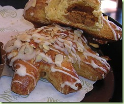bear claw_edited