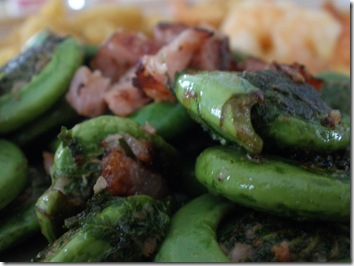 fiddleheads2
