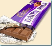 cadbury-milk-chocolate