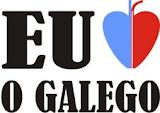 Eu amo o galego