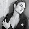 Avatar Angelina Jolie