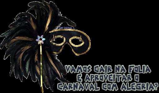 Gif de carnaval