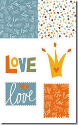 printable stamp freebie