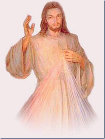Jesús misericordioso.bmp