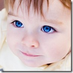 eyes-of-a-child