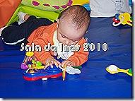 Outubro 2010 (1)