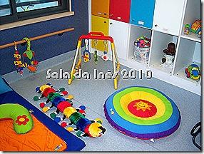 SEt 2010 (85)