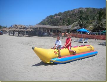 Mexico 2010 071