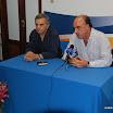 Apresentação Candidatura PS/Miguel Costa Gomes